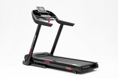 Bie�nia treningowa T5620 CA Skyline - York Fitness