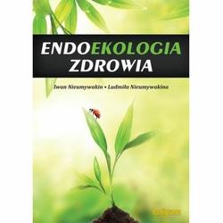 Endoekologia zdrowia