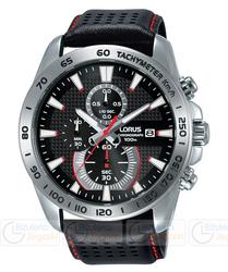 Zegarek Lorus RM393DX-9