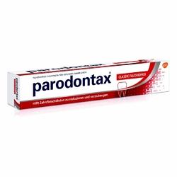 Parodontax Classic pasta do zębów
