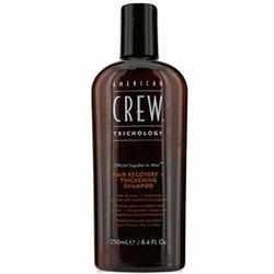 American Crew Recovery Thickening szampon zagęszczajacy 250ml