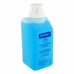 Sterillium roztwór do dezynfekcji rąk