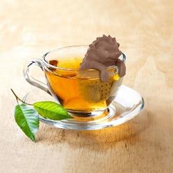 Zaparzaczka do Herbaty - Jeżyk