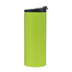 Kubek termiczny, samochodowy zielony Cafe Sagaform