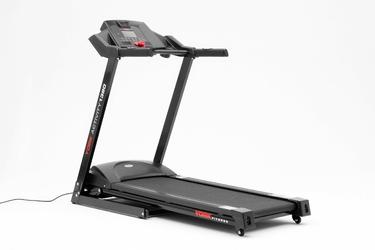 Bie�nia treningowa T1380 CA Activity - York Fitness