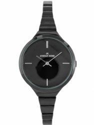 JORDAN KERR - SS371 zj927d black