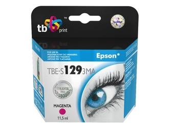 TB Print Tusz do Epson SX420W TBE-S1293MA MA
