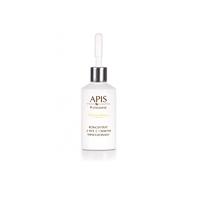 APIS Vitamin Balance koncentrat z wit. C i białymi winogronami 30ml