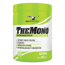SPORT DEFINITION TheMono - 500g