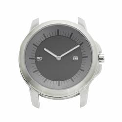 ENERGETIX zegarek magnetyczny 2791-2 + pasek ze skóry 2792