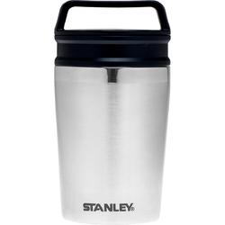 Kubek termiczny stalowy Stanley Adventure 0,23 Litra 10-02887-003