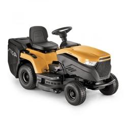 STIGA Traktor ESTATE 2084 H