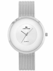 Damski zegarek JORDAN KERR - C2988AGX zj899a - antyalergiczny