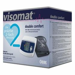 Visomat double comfort ciśnieniomierz