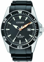 Citizen Sport BN0100-42E