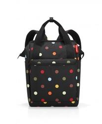 Plecak allrounder R dots