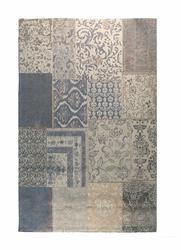 Dywan SENON II 160x230cm - wielokolorowy