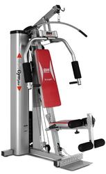 Atlas Multigym Plus - BH Fitness