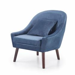 Fotel wypoczynkowy Opal