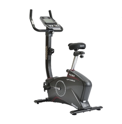 Rower programowany tc 3.0 titanium 10701wh - Reebok Fitness