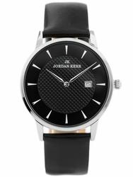 Męski zegarek JORDAN KERR - 52501 zj098b