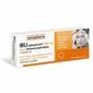 Ibu Ratiopharm 200 mg akut Schmerztbl. Filmtabl.