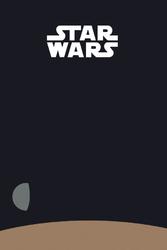 Star Wars Gwiezdne Wojny Nowa Nadzieja - plakat premium Wymiar do wyboru: 20x30 cm
