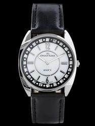 Damski zegarek JORDAN KERR - B6808 zj721b -antyalergiczny