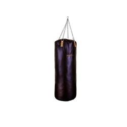Worek bokserski 150 cm fi45 cm + torpeda MC-W150|45 - Marbo Sport