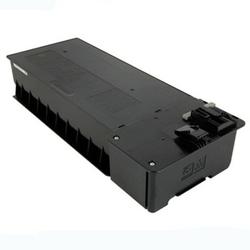Toner Zamiennik MX-315GT do Sharp MX-315GT Czarny - DARMOWA DOSTAWA w 24h
