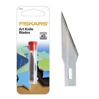 Ostrze zapasowe do nożyka Fiskars