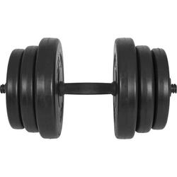 20 kg Hanta regulowana E-Series winyl