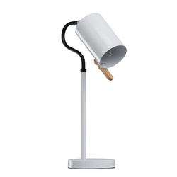 Nowoczesna minimalistyczna lampka stołowa 680030801