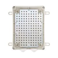 Blacha montażowa do obudów ABOX-M ATTE ADD-MPM - Szybka dostawa lub możliwość odbioru w 39 miastach
