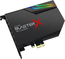 Creative Karta dźwiękowa Labs Sound BlasterX AE-5