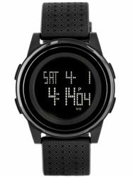 Damski zegarek Skmei DG1206 - Light  Thin zs500a