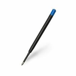 Wkład żelowy Moleskine niebieski 0,5 mm