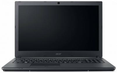 Acer Laptop Travel Mate P2510 Win10P  i5-7200U  8GB  SSD 256GB  IntHD 620  15.6 FHD