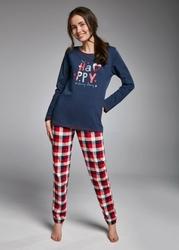 Cornette Famp;Y Girl 29931 Happy piżama dziewczęca