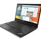 Lenovo Laptop ThinkPad T580 20L90020PB W10Pro  i5-8250U  8GB  SSD 256GB  INT  15.6 FHD NT  3YRS CI