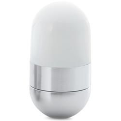 Latarka LED Pill Philippi P264003