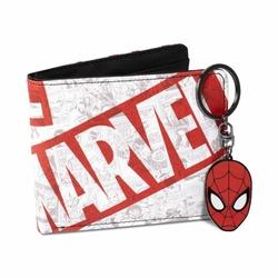 Marvel Spider-man - zestaw