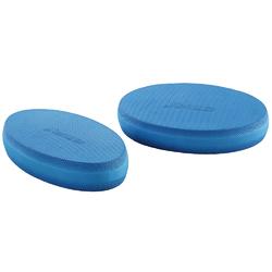 Trener r�wnowagi Pill - Insportline