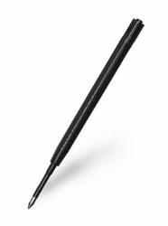 Wkład żelowy Moleskine czarny 0,7 mm