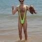 Strój Borata