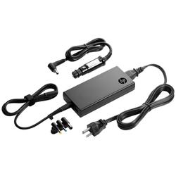 Zasilacz HP 90 W Slim Combo z USB