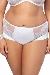 Gorsenia K469 White Lilly figi