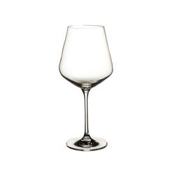 Kieliszek do czerwonego wina La Divina Villeroy  Boch