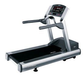 Bie�nia 95 TI - Life Fitness