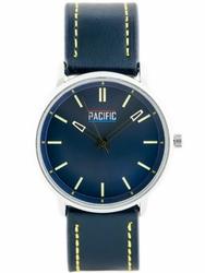 Męski zegarek PACIFIC A188 zy055b
